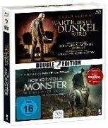 Warte, bis es dunkel wird & How to Catch a Monster - Die Monster-Jäger