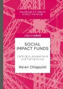 Social Impact Funds