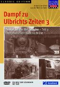 Deutsche Bahnbetriebswerke
