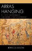 Arras Hanging