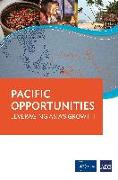 PACIFIC OPPORTUNITIES
