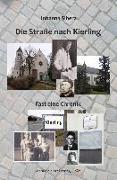 Die Straße nach Kierling