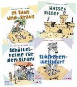 Greves kleine Reimschule 1 - KJM Minis, Box 05