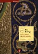 La filosofia e le sue storie. L'antichità e il Medioevo