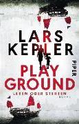 Playground – Leben oder Sterben