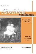 Abschied von Sidonie - Erich Hackl