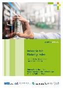 Industrie 4.0 Maturity Index