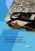 Kompendium der Freizeit- und Erlebnispädagogik in der Postakutbehandlung
