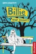 Billie – Wer sonst?