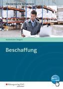 Beschaffung. Ein kompetenzorientiertes Informations- und Arbeitsbuch