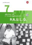 P.A.U.L. D. 7. Inklusions- und Differenzierungsmaterialien