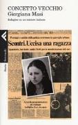 Giorgiana Masi. Indagine su un mistero italiano