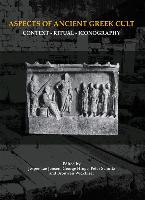 Aspects of Ancient Greek Cult