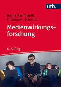 Medienwirkungsforschung