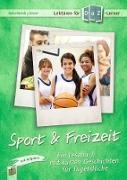 Lektüren für DaZ-Lerner - Sport & Freizeit