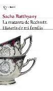 La matanza de Rechnitz : historia de mi familia