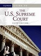 Guide to the U.S. Supreme Court SET