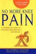 No More Knee Pain