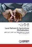 Land Reform & Agriculture Globalisation