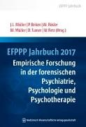 EFPPP Jahrbuch 2017