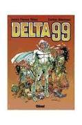 Delta 99