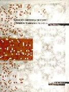 Creación artística en equipo : Comunidad Valenciana (1982-2001)