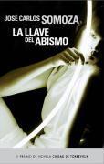 La llave del abismo (Premio Torrevieja 2007)