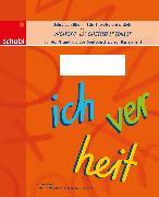 Deutschschweizer Basisschrift / Schreiblehrgang Deutschschweizer Basisschrift - weitere Buchstabenfolgen