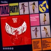 Tanzparty '67 & '68