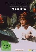 Martha - Digital Remastered