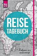 Reise Know-How Reisetagebuch - Notizen von unterwegs