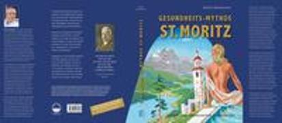 Gesundheitsmythos St. Moritz