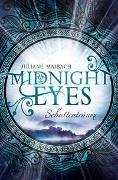 Midnight Eyes 1