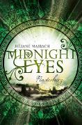 Midnight Eyes 2