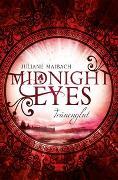 Midnight Eyes 3