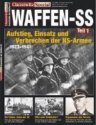 Clausewitz Spezial 18. Die Waffen-SS Teil 1