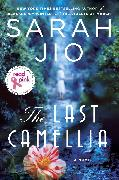 Read Pink the Last Camellia