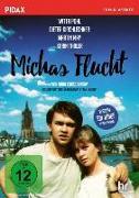 Michas Flucht