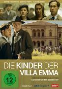 Die Kinder der Villa Emma