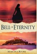 Bell of Eternity