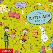 Mein Lotta-Leben 06-08