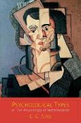 A Monograph on Mental Unsoundness