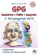 GPG 5. Jahrgangsstufe Bd.II