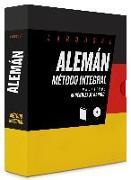 Alemán, método integral