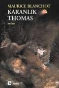 Karanlik Thomas