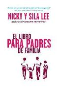 The Parenting Book Spanish Edition