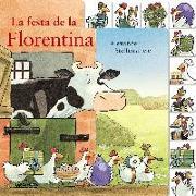 La festa de la Florentina