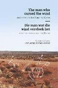 The Man Who Cursed the Wind: And Other Stories from the Karoo