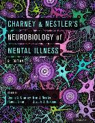 Charney & Nestler's Neurobiology of Mental Illness