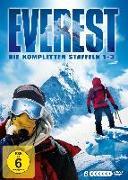 Everest - Die komplette Serie